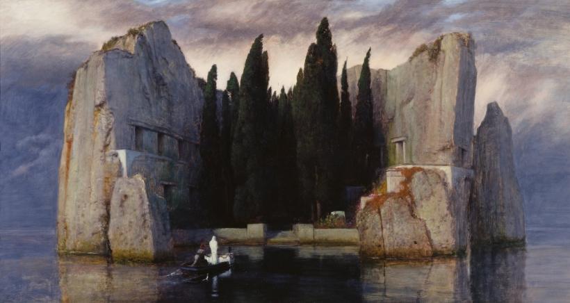 Arnold_Böcklin_-_Die_Toteninsel_III_(Alte_Nationalgalerie,_Berlin)