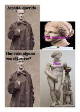 Baudelaire y el robot